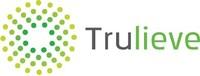 Trulieve Cannabis Corp. (CNW Group/Trulieve Cannabis Corp.)