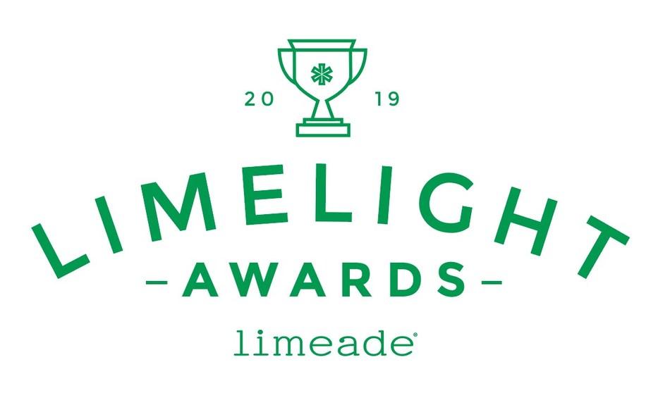 2019 Limelight Awards
