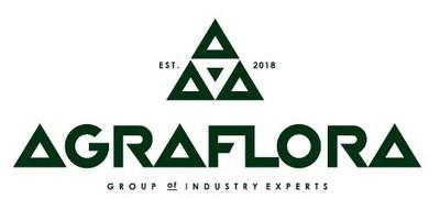 AgraFlora Organics International (Groupe CNW/AgraFlora Organics International Inc.)