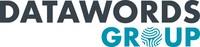 Datawords logo