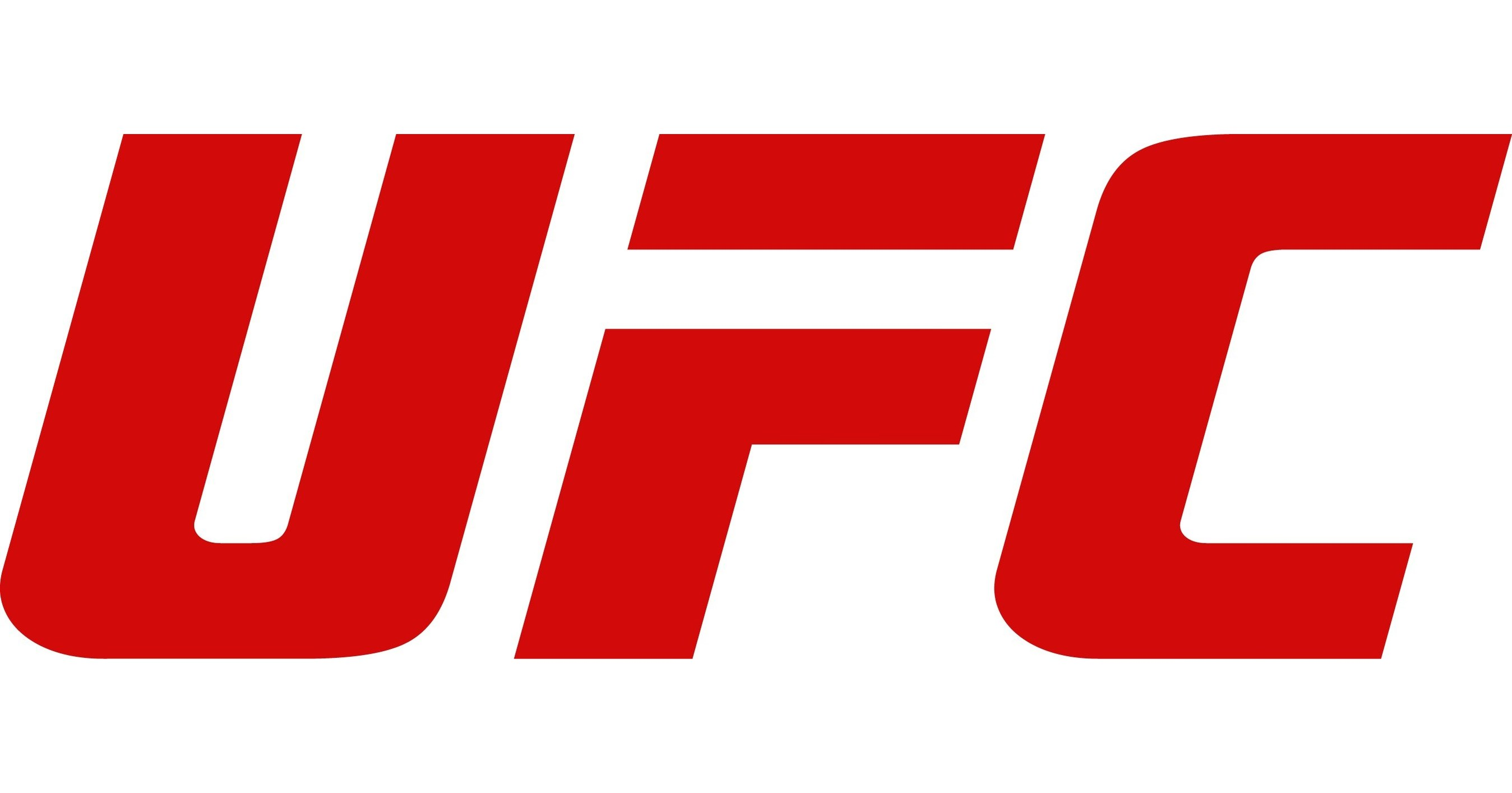 Aurora Cannabis and UFC® Join Forces to Advance CBD Research