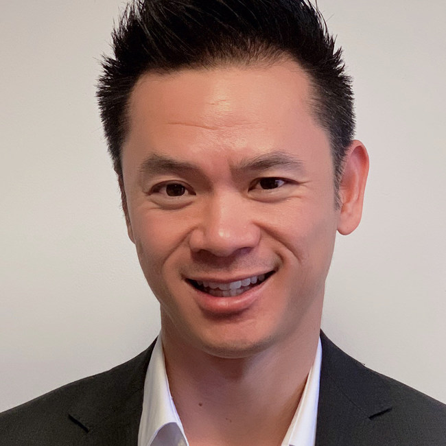 Broadvoice Hires Former Google Product Expert Khoi Nguyen as Head of Product
