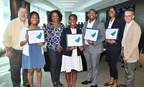 Delta Community Awards $20,000 through its 2019 Scholarship Program