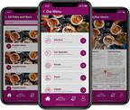 Epos Now Partners With Hopt to Streamline the Customer Experience for Restaurants and Their Customers, Enabling Easy Mobile Ordering and Payments With All Orders Being Sent to Their Tills or Tablets