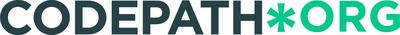 CodePath logo (PRNewsfoto/CodePath.org)