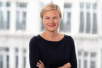 Agnes Greaves Rejoins Russell Reynolds Associates In The Digital And Consumer Practices