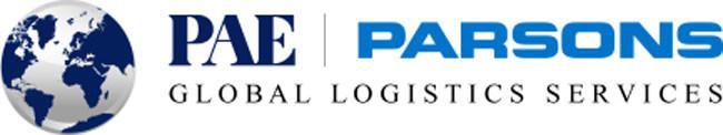 PAE-Parsons Wins Seat on $82 Billion LOGCAP V