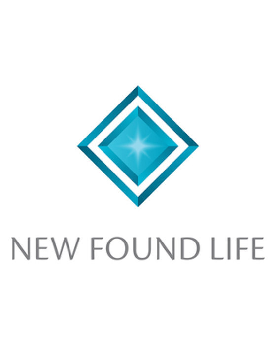 New Found Life Offers In-Network Addiction Treatment with ...