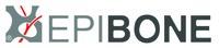 EpiBone_Logo