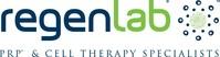 Regen Lab SA Logo (PRNewsfoto/Regen Lab SA)