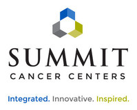 Summit Cancer Centers logo