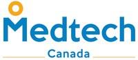 Medtech Canada (CNW Group/Medtech Canada)