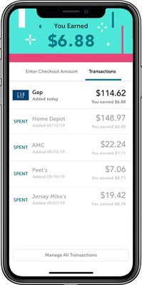 Ibotta Introduces Pay with Ibotta, an In-App Payments Platform