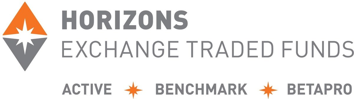Horizons Etfs Launches World S First Leveraged And Inverse