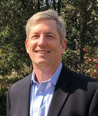 John Riley, Vice President of Manufacturing and Supply, Sound Agriculture