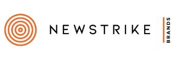 Newstrike Brands Ltd (CNW Group/Newstrike Brands Ltd.)