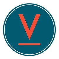Verdigris Holdings Logo (PRNewsfoto/Verdigris Holdings)