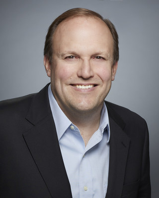 Scott Wells, Chief Executive Officer, Clear Channel Outdoor Americas.