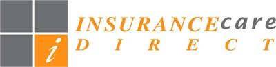 Insurance Care Direct (PRNewsfoto/Insurance Care Direct)