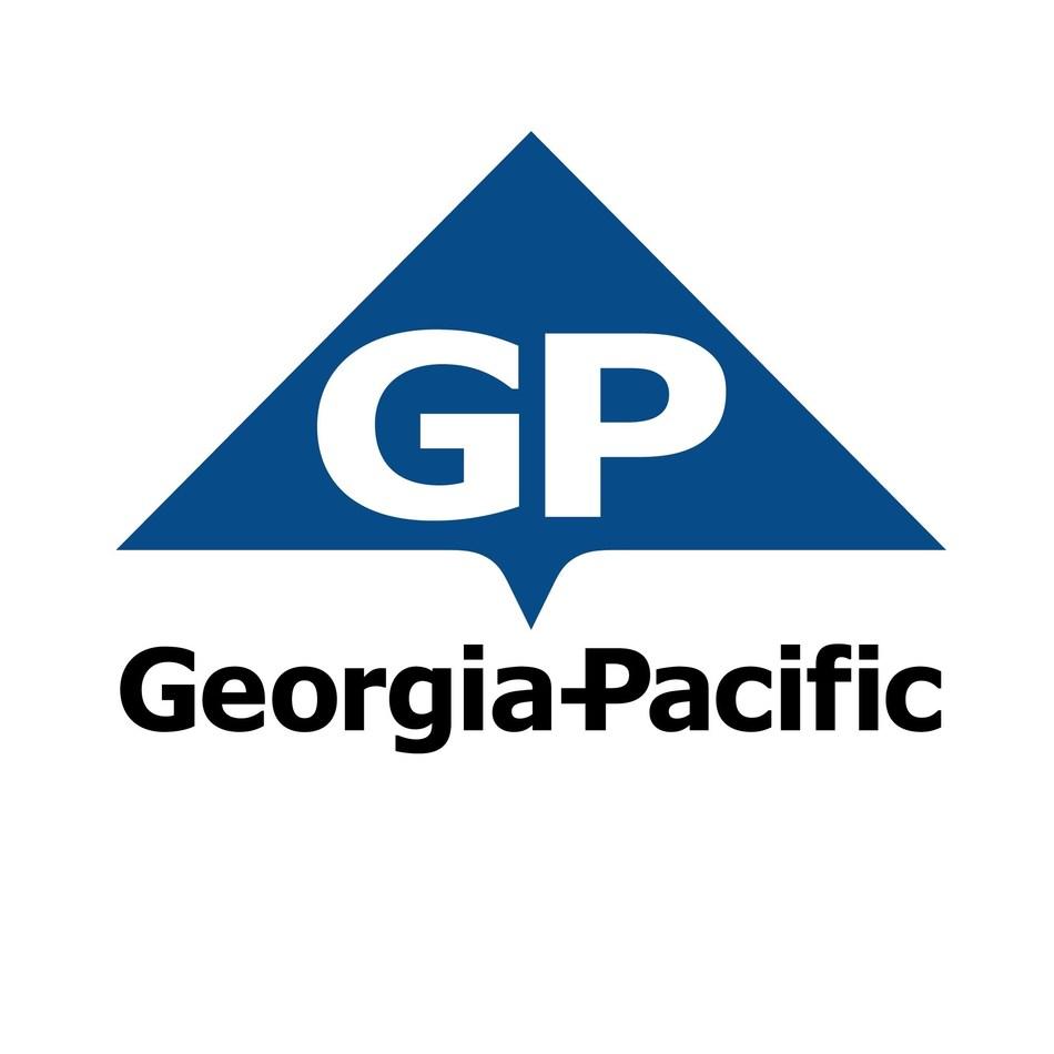 Georgia_Pacific_Logo