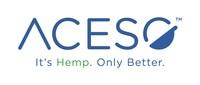 Aceso Hemp (CNW Group/Dixie Brands, Inc.)