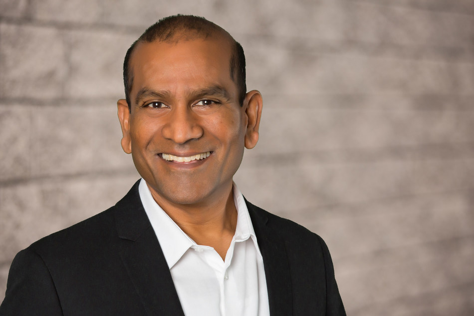 "Chockalingam ""Palani"" Palaniappan, Ph.D., Chief Technology Officer, Epic Sciences"