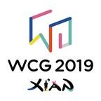 WCG 2019 Xi'an anuncia los juegos Nuevos Horizontes