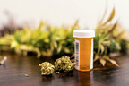 Life After Legalization: How Employers Can Deal With Marijuana in the Workplace