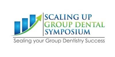 Scaling Up Dental Group Logo