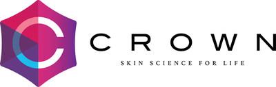 Crown Laboratories Unveils New Corporate Branding