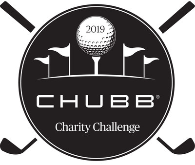 Chubb has kicked off its 20th annual Chubb Charity Challenge tournament season. Hosted by Chubb branch offices, the series of 42 local golf tournaments invites agents, brokers and clients to events throughout North America. Between 2000 and 2018, more than 5,200 teams have participated, raising nearly $16 million for charity collectively, including more than $900,000 in 2018.