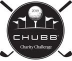 Chubb Announces 2019 Chubb Charity Challenge Golf Tournament Season
