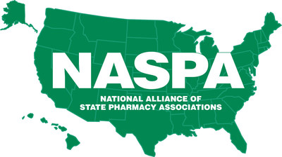 Upsher Smith Hosts National Alliance Of State Pharmacy Associations Pharmacists Mutual Leadership Conference