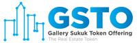 GSTO logo