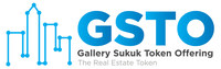 GSTO logo (PRNewsfoto/ASA Ventures)