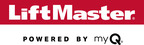 LiftMaster Partners with RealPage to Provide Property Managers with Automatic Resident Synchronization