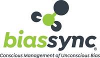 BiasSync Logo (PRNewsfoto/BiasSync)