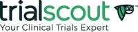 TrialScout (PRNewsfoto/TrialScout™)