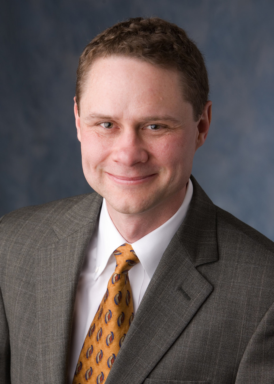 Cisco Appoints Wes Bush to Board of Directors