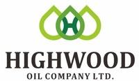Highwood Oil Company Ltd. (CNW Group/Highwood Oil Company Ltd.)