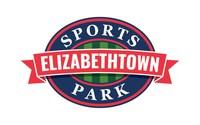 Elizabethtown Sports Park Hires General Manager