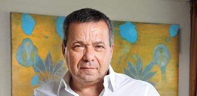 After $7.1 Billion Sale Of Frutarom, Ori Yehudai To Join The Sade Group As Active Chairman and Investor