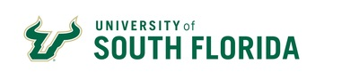 University of South Florida reaches its highest position ever in Times Higher Education's World Universities Rankings