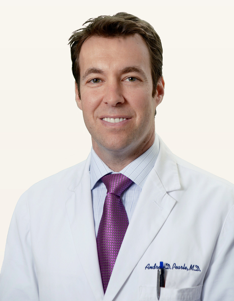 Andrew D. Pearle, MD, sports medicine surgeon at HSS, named next Chief of the HSS Sports Medicine Institute, effective July 1.