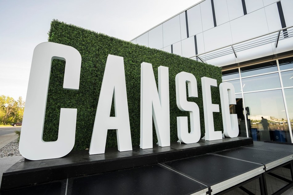CANSEC will be held on May 29-30 in Ottawa. (CNW Group/Canadian Association of Defence and Security Industries (CADSI))