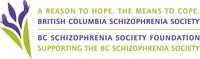 www.bcss.org (CNW Group/British Columbia Schizophrenia Society)