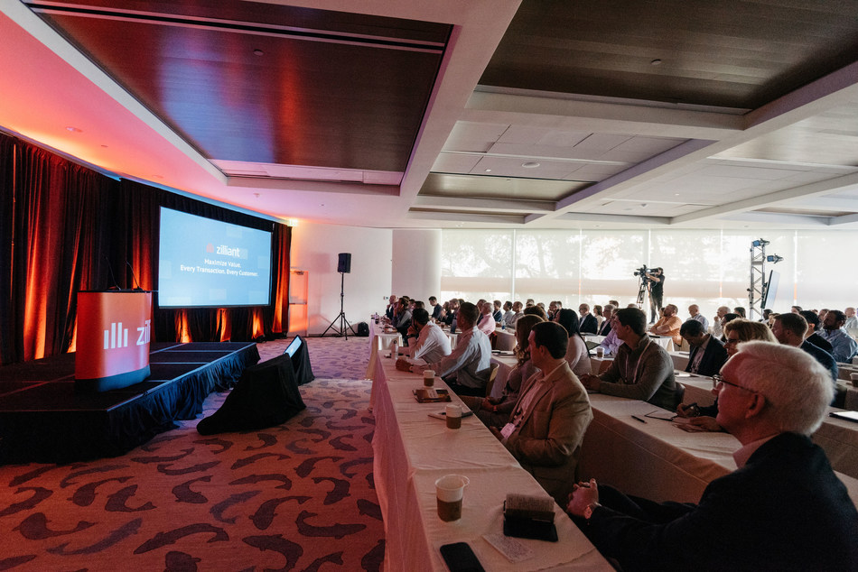 Zilliant's Annual MindShare 2019 Showcases End-to-End Pricing and Sales Growth Capabilities