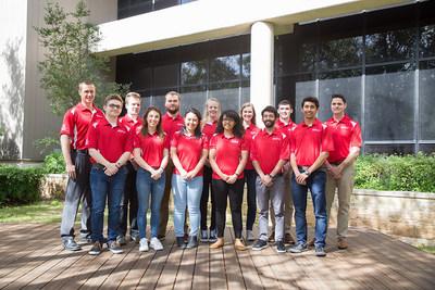 Ohio State University EcoCAR Team