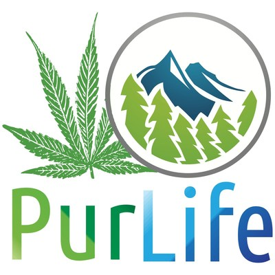 PurLife Management Group Further Establishes Itself as New Mexico's Fastest Growing Medical Cannabis Company