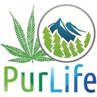 (PRNewsfoto/PurLife Management Group)